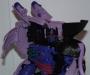 galva lio convoy image 27