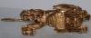 gold lio convoy image 20