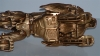 gold lio convoy image 22