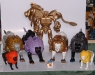gold lio convoy image 64