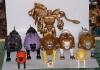 gold lio convoy image 65