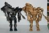 gold lio convoy image 91