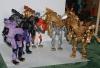 gold lio convoy image 101