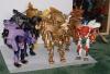 gold lio convoy image 107