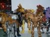 gold lio convoy image 114