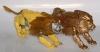 gold lio convoy image 142
