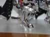 silver galvatron image 38