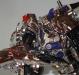 silver galvatron image 106