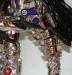 silver galvatron image 107
