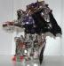 silver galvatron image 113