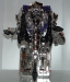 silver galvatron image 115