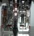 silver galvatron image 117
