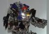 silver galvatron image 134