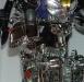 silver galvatron image 137