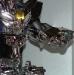 silver galvatron image 138