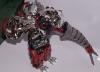 silver megatron image 42