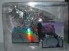 silver megatron image 78