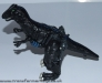 beast wars neo - lucky draw black magmatron image 4