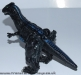 beast wars neo - lucky draw black magmatron image 5