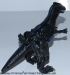 beast wars neo - lucky draw black magmatron image 7