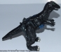 beast wars neo - lucky draw black magmatron image 8