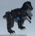 beast wars neo - lucky draw black magmatron image 9