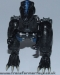 beast wars neo - lucky draw black magmatron image 10
