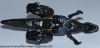beast wars neo - lucky draw black magmatron image 14