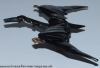 beast wars neo - lucky draw black magmatron image 36
