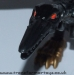 beast wars neo - lucky draw black magmatron image 45