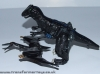 beast wars neo - lucky draw black magmatron image 47