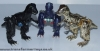 beast wars neo - lucky draw black magmatron image 53
