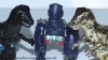 beast wars neo - lucky draw black magmatron image 54