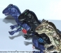 beast wars neo - lucky draw black magmatron image 56
