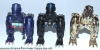 beast wars neo - lucky draw black magmatron image 60