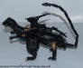 beast wars neo - lucky draw black magmatron image 83