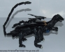 beast wars neo - lucky draw black magmatron image 87
