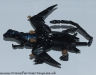 beast wars neo - lucky draw black magmatron image 92