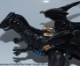 beast wars neo - lucky draw black magmatron image 94