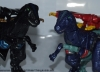beast wars neo - lucky draw black magmatron image 102