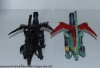 beast wars neo - lucky draw black magmatron image 103