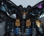 beast wars neo - lucky draw black magmatron image 105