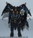 beast wars neo - lucky draw black magmatron image 107