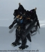 beast wars neo - lucky draw black magmatron image 108