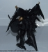 beast wars neo - lucky draw black magmatron image 110