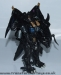 beast wars neo - lucky draw black magmatron image 114