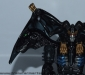 beast wars neo - lucky draw black magmatron image 115
