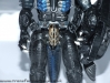 beast wars neo - lucky draw black magmatron image 117