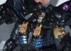 beast wars neo - lucky draw black magmatron image 121