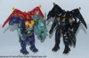 beast wars neo - lucky draw black magmatron image 122